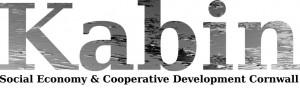 Image: Kabin logo