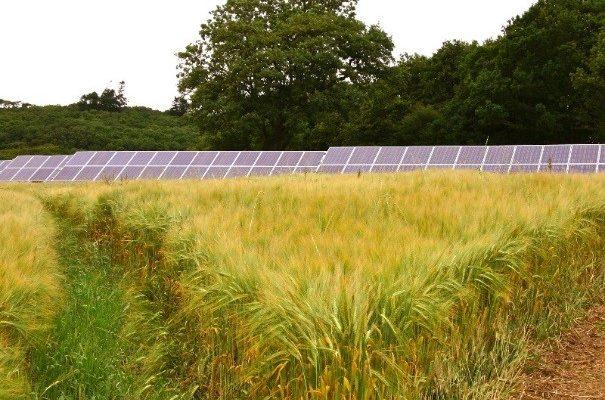 wec-solar-pv