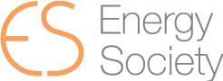 energy-society-v7smll
