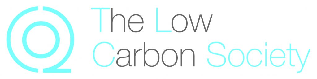 low-carbon-society-v7-01